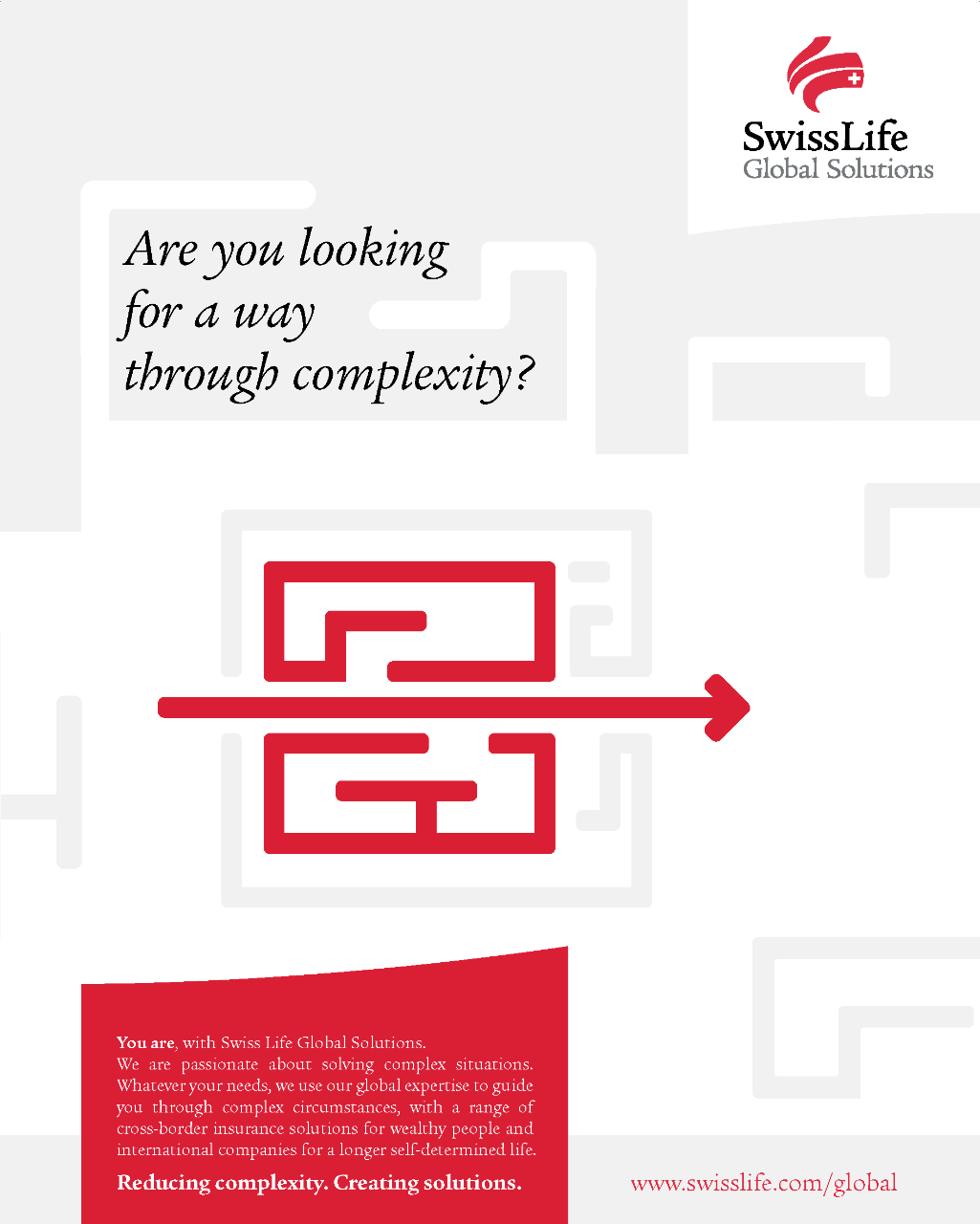 SLGS_advert_complexity_FINAL
